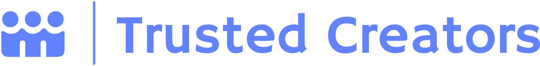 TrustedCreators.Org